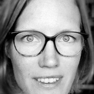 Karin van Leeuwen