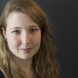 Simone Vermeeren