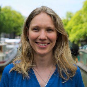 Lise Koning