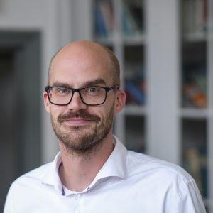 Vincent Lagendijk