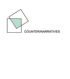 Counter Narratives