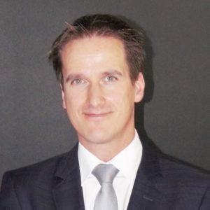 Matthijs Ooms